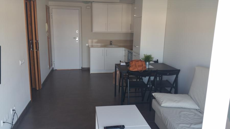 Comentarios apartamentos h3 belman denia seite 2 - Apartamentos belman denia ...