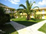 Appart'hotel Residella Aubagne Gémenos