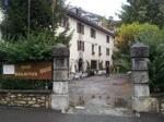 Hotel Balaitus