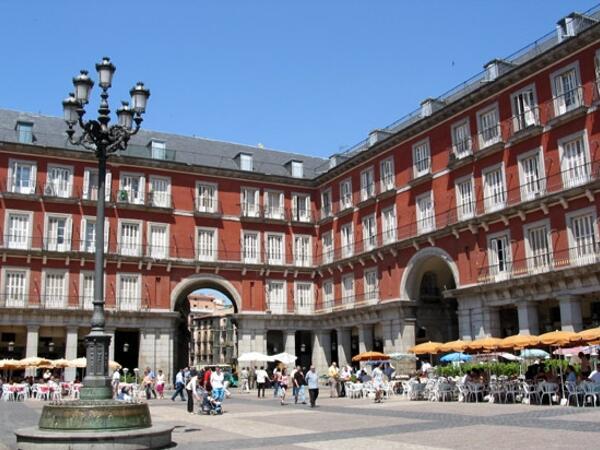 HOTELES DE 50 O MENOS EN