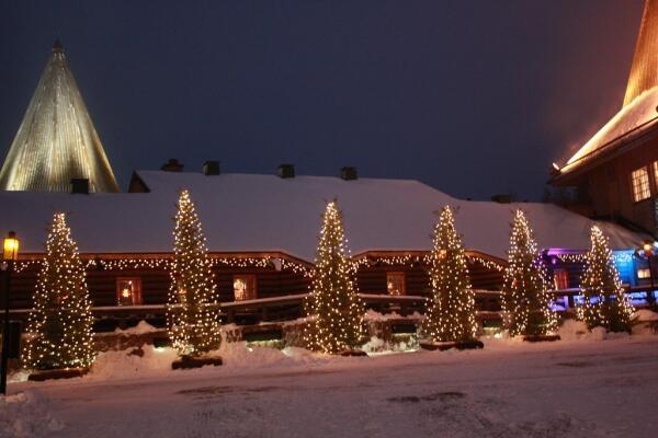 hoteles puente de diciembre en salou: