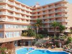 Foto principal del hotel 'Hotel Alba Seleqtta'