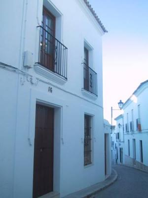 """Photo – """"Casa Rural Migolla"""""""