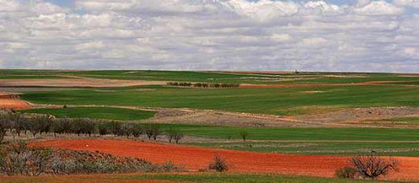 Fotografía de Teruel: Provincia de Teruel
