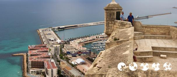 Fotografía de Alicante: Alicante