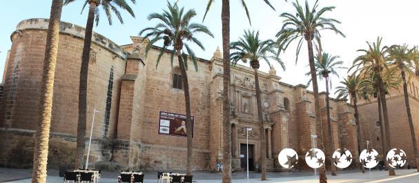 Fotografía de Almería: Almería