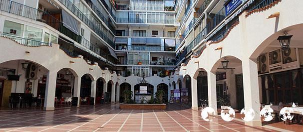 Fotografía de Alicante: Benidorm