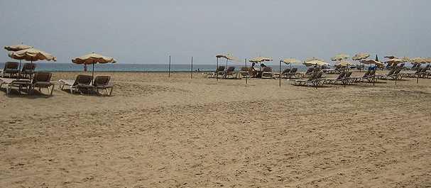 Fotografía de Ilha de Fuerteventura: Jandia