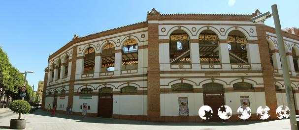 Fotografía de Malaga: Málaga