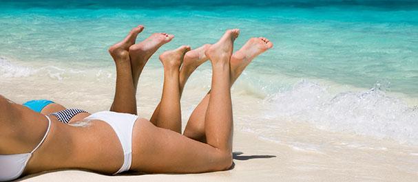 Fotografía de Lanzarote Island: Punta Mujeres