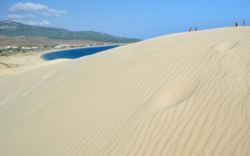 MONEDA DE UN NUEVO SOL DE PERU (SERIE RECURSOS NATURALES) Playa-de-bolonia-tarifa-c69