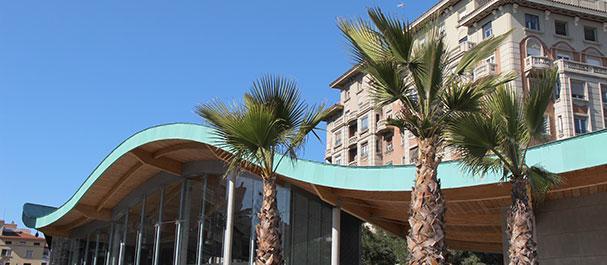 Fotografía de Zaragoza: Zaragoza capital