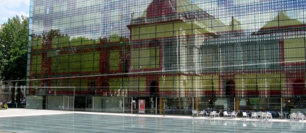 Fotografía de Norte: Lille