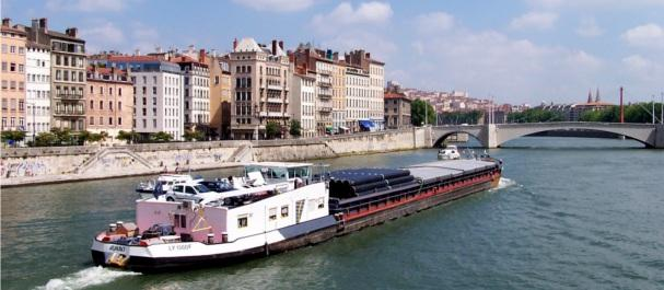 Fotografía de Lyon: Lyon