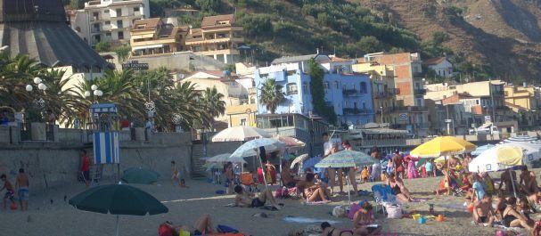 Fotografía de Giardini Naxos: Giardini Naxos