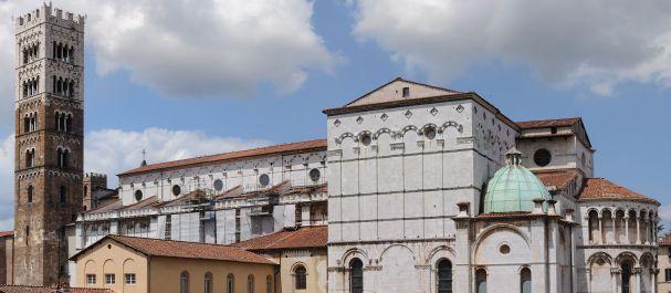hoteles en toscana: