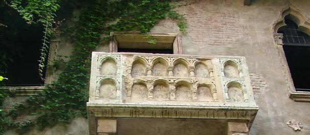Fotografía de Verona: Verona