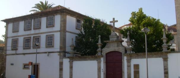 Fotografía de : Vila Nova de Gaia