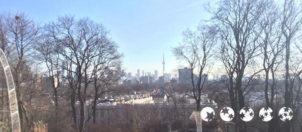 Fotografía de Canada: Toronto