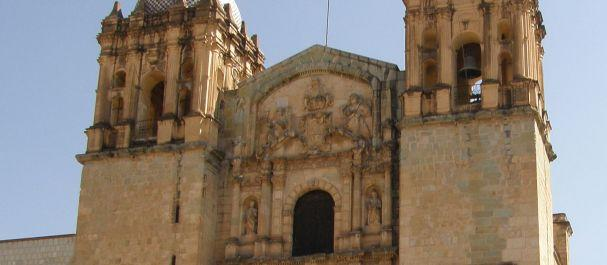 Fotografía de Oaxaca: Oaxaca