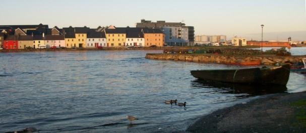 Fotografía de Galway: Galway