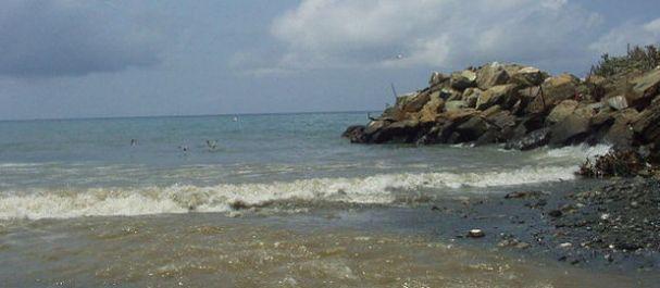 Fotografía de Vargas: Catia La Mar