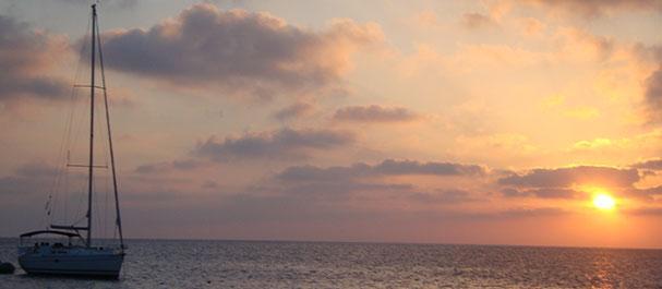 Fotografía de Formentera Isola: Isla de Formentera