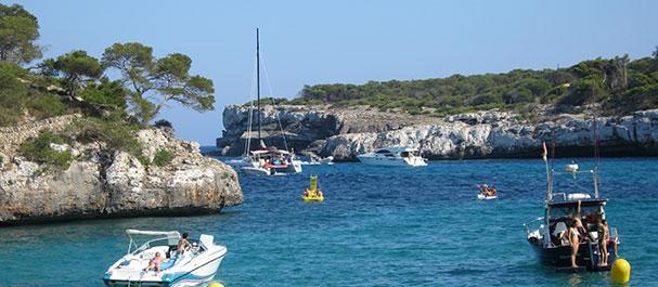 Fotografía de Majorca Island: Mallorca