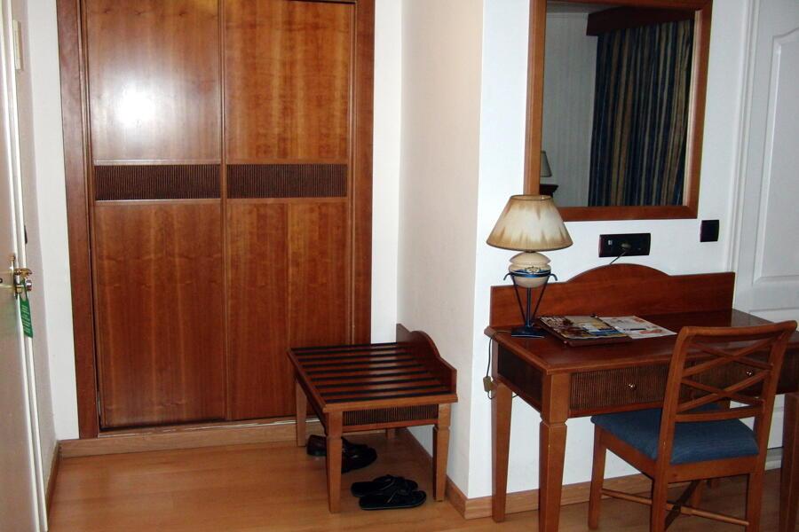 Bewertungen hotel araxa adults only palma for Zimmer auf spanisch
