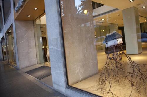 Foto del exterior de Hotel HM Jaime III