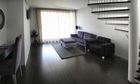 """Foto de una habitación de """"Hotel Agora Spa and Resort"""""""