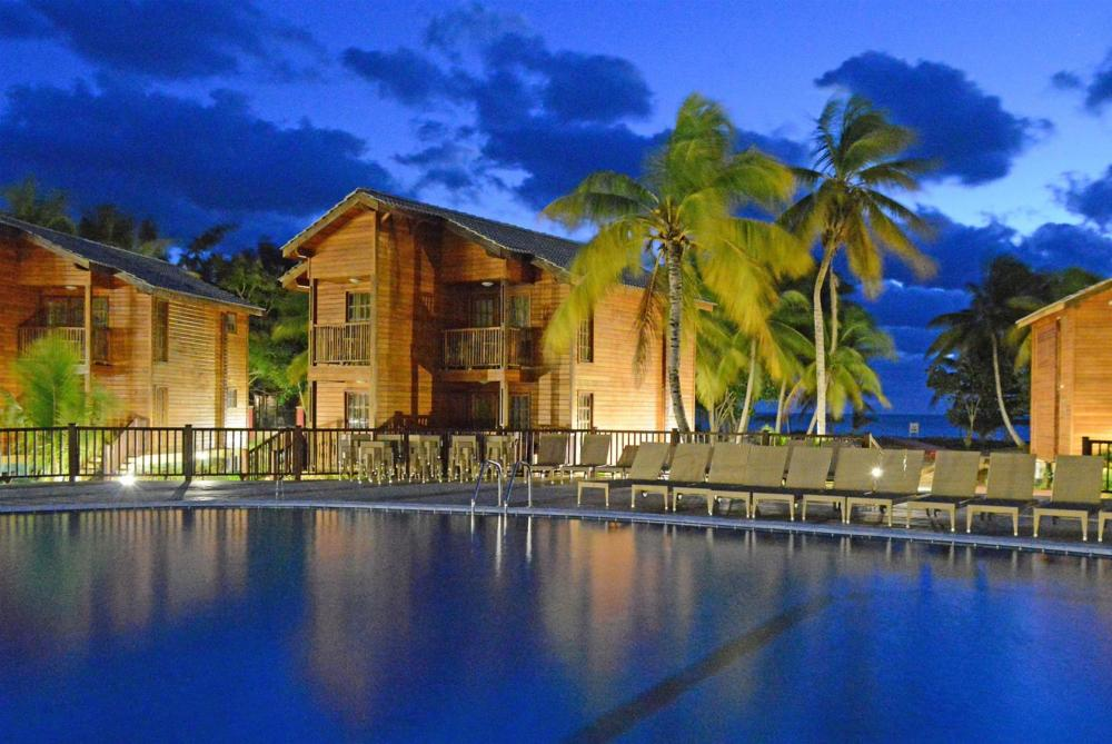 Hotel Club Cayo Guillermo Cayo Guillermo Reservingcom