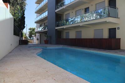 Foto de los servicios de Apartamentos Bravosol