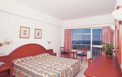 Foto general de Hotel D'Or Alexandra