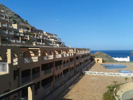 Foto general de Apartamentos Gran Vista Marina