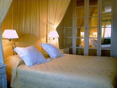 Hotel La Posta Del Cangrejo Punta Del Este Centraldereservas Com