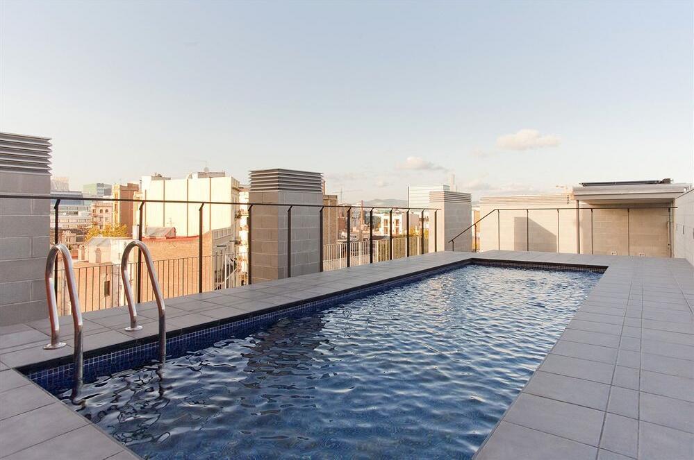 Barcelona Apartment Republica, Barcelona. Desde 47.1 ...