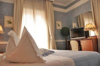 Bild - Hotel Marghera