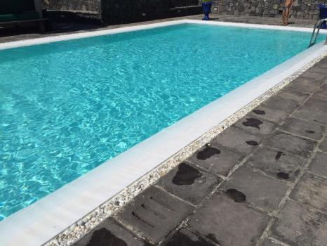 Facilities – Hotel Rural Costa Salada