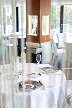 Foto general de Hotel L'assiette Champenoise