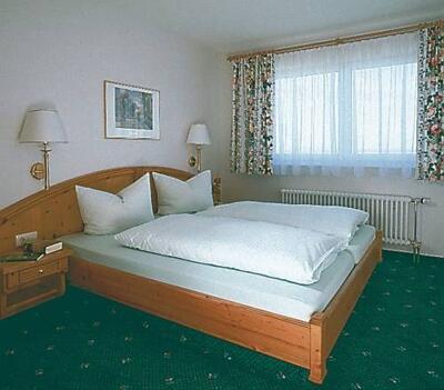 Photo - Flair Hotel Schwanen
