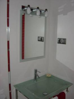 Bild - Apartamentos Turísticos Altai