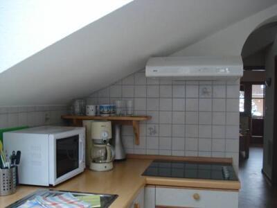 Foto generica Landhaus Alpensee