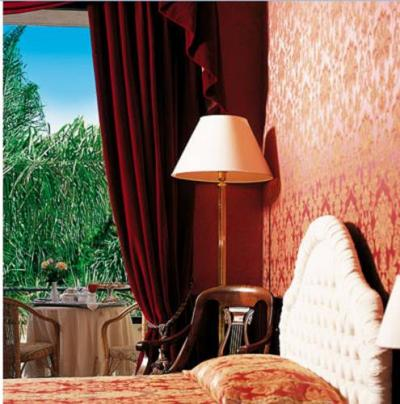 Foto general de Hotel Meridiana