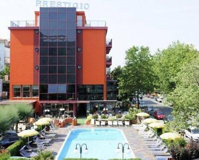 Bild - Hotel Prestigio