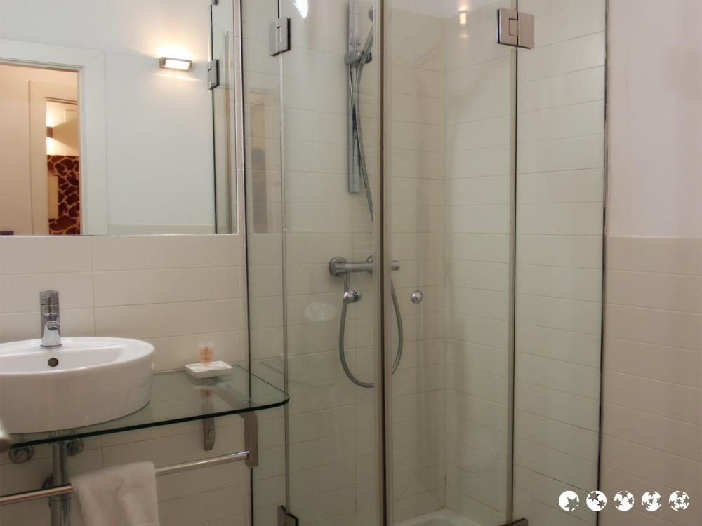 Apartamentos Siete Revueltas Singular, Sevilla - Centraldereservas.com