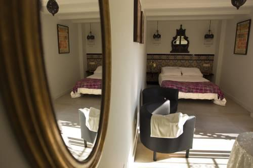 Foto generica La Francesa Suites