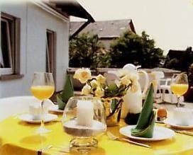 Foto generica Hotel Kanne