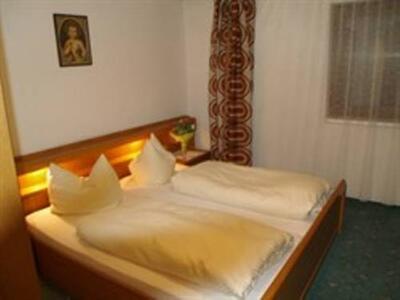 Bild - Hotel Steuxner