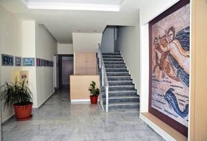 "Foto geral - ""Achilleas Hotel Apartments"""